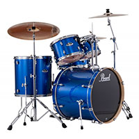 Complete Drumsets